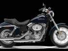 Harley-Davidson Harley Davidson FXD/I Dyna Super Glide